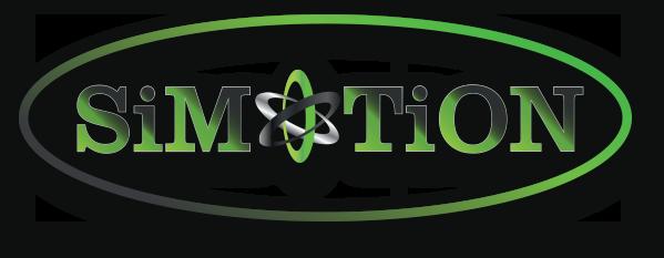 www.simotion.ie